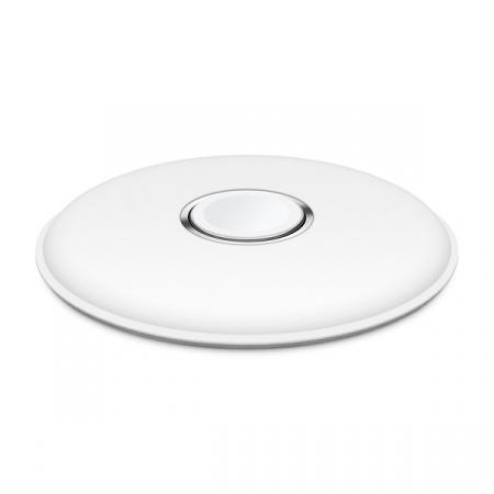 Зарядное устройство для Apple Watch Apple Magnetic Charging Dock (MLDW2ZM/A)